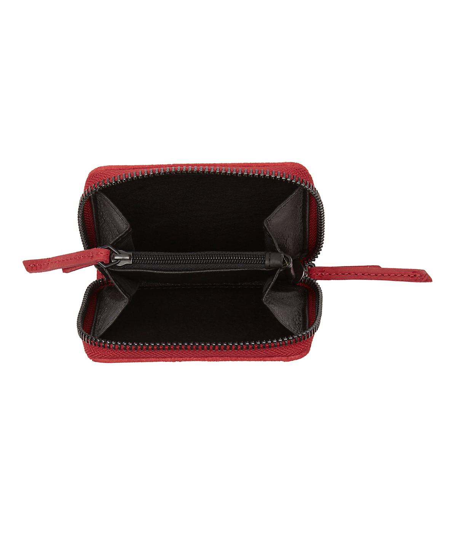Dot purse from liebeskind