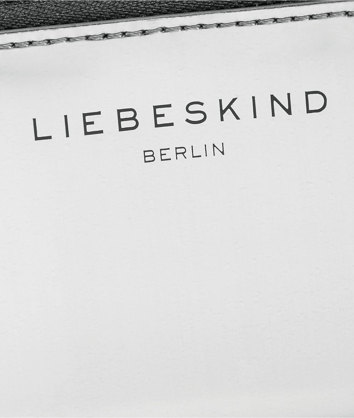 DotF7 purse from liebeskind