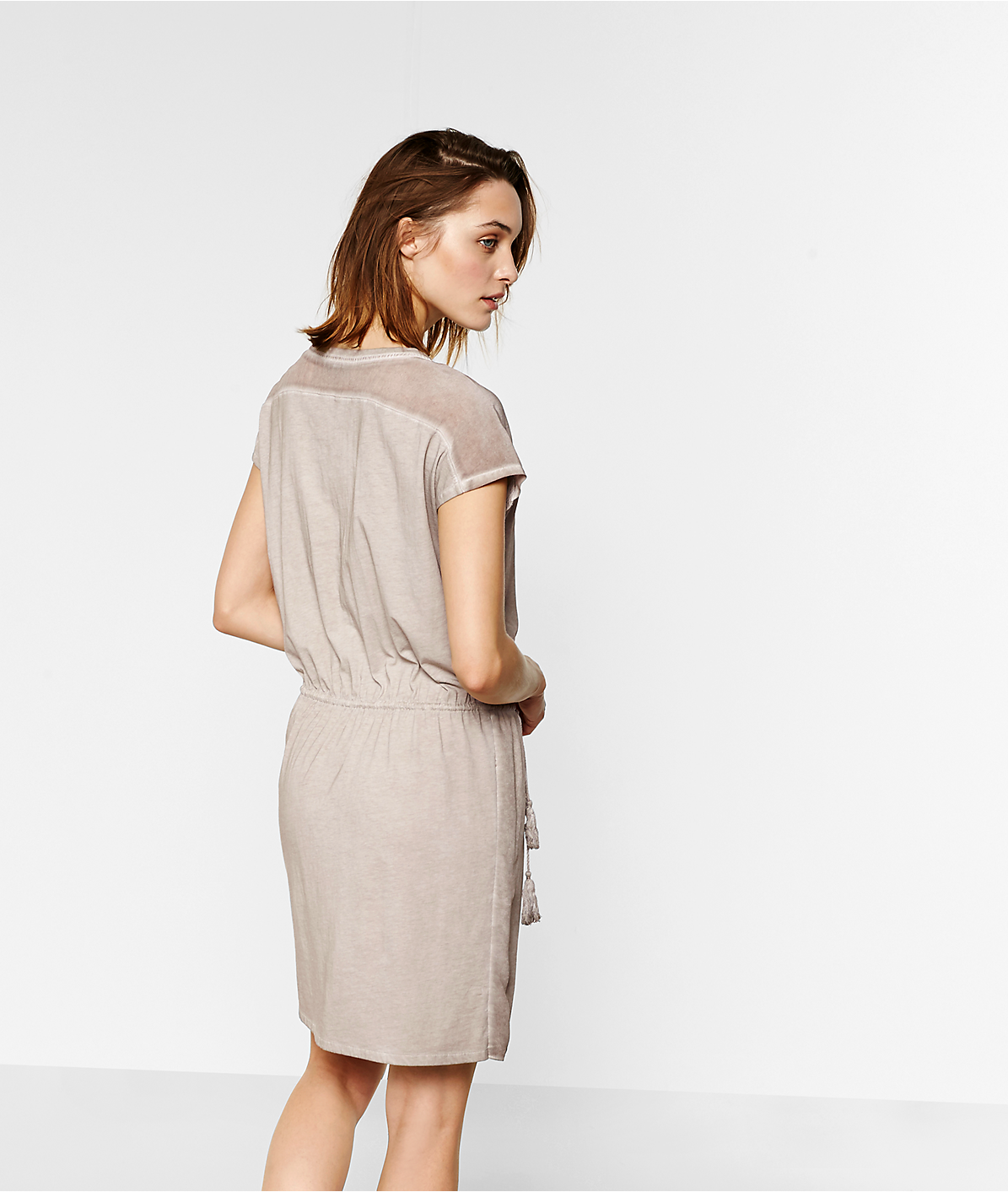Dress S1172620 from liebeskind
