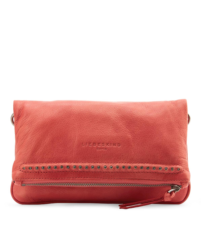 Efi cross-body bag from liebeskind