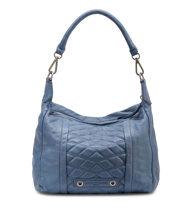 Elvira shoulder bag from liebeskind