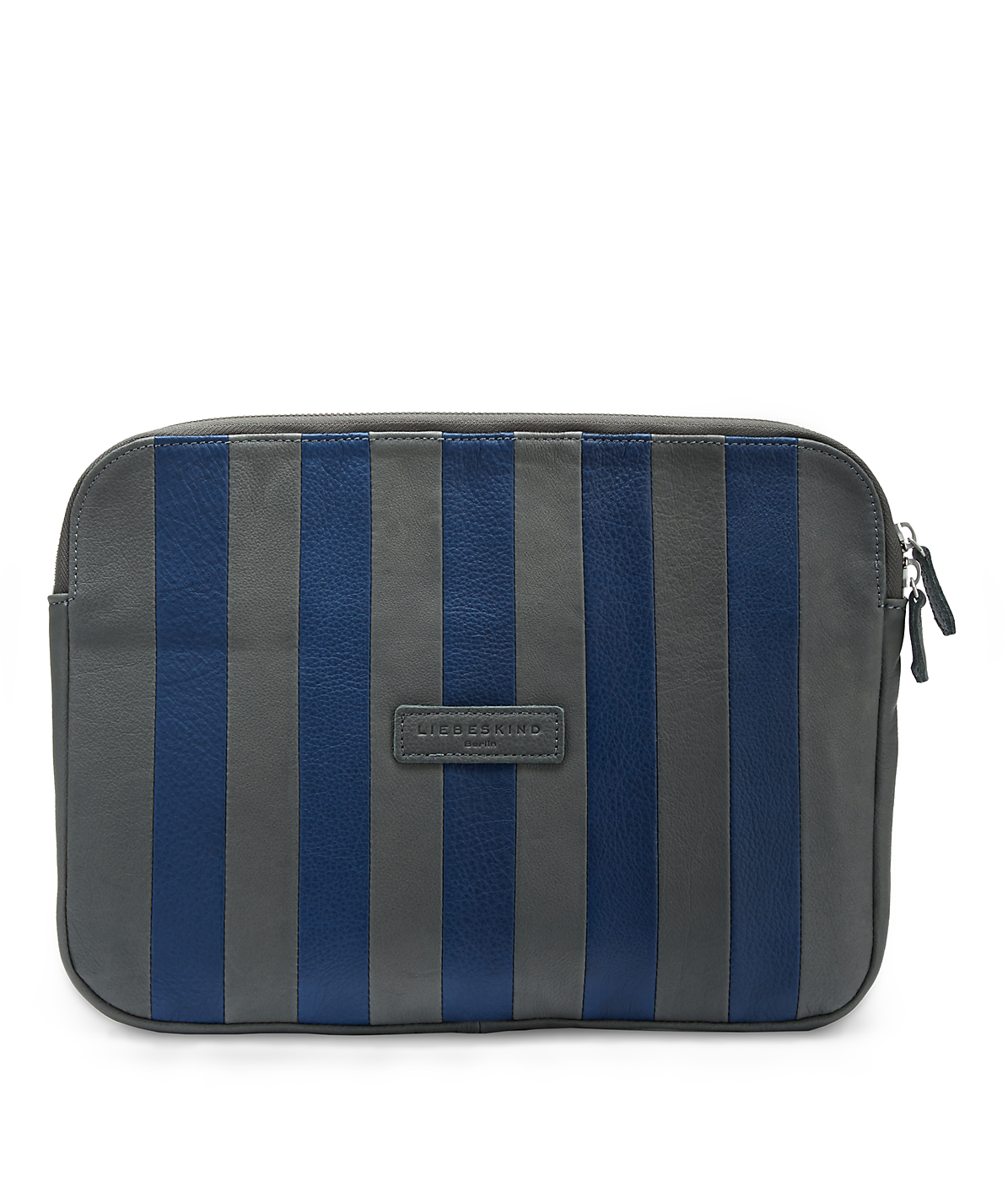 Emelie laptop bag from liebeskind