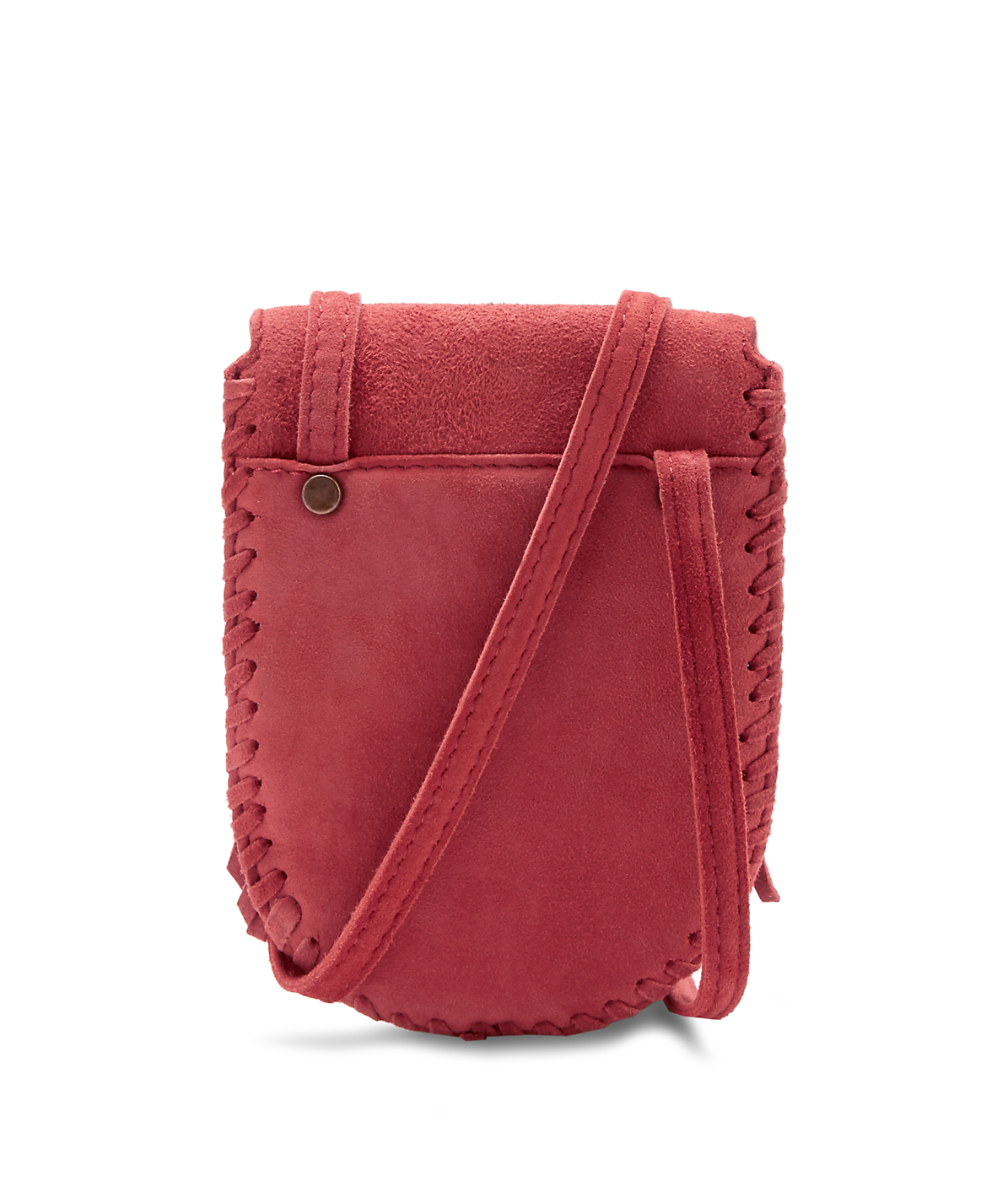 Ethel cross-body bag from liebeskind