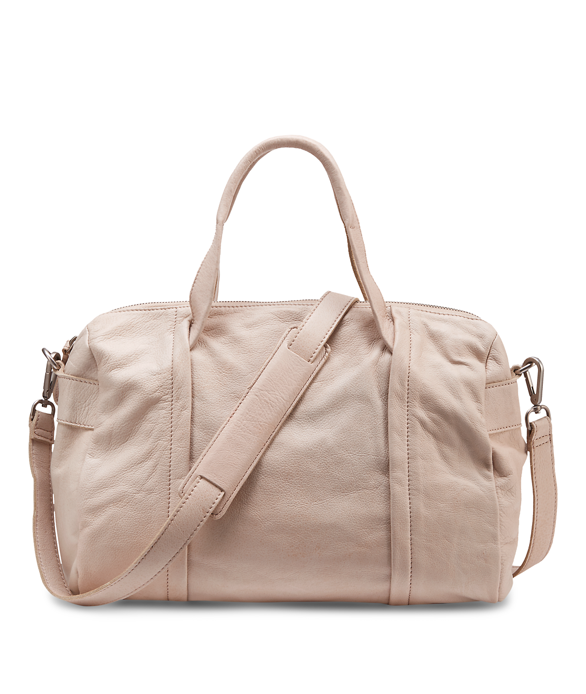 Evelyn handbag from liebeskind