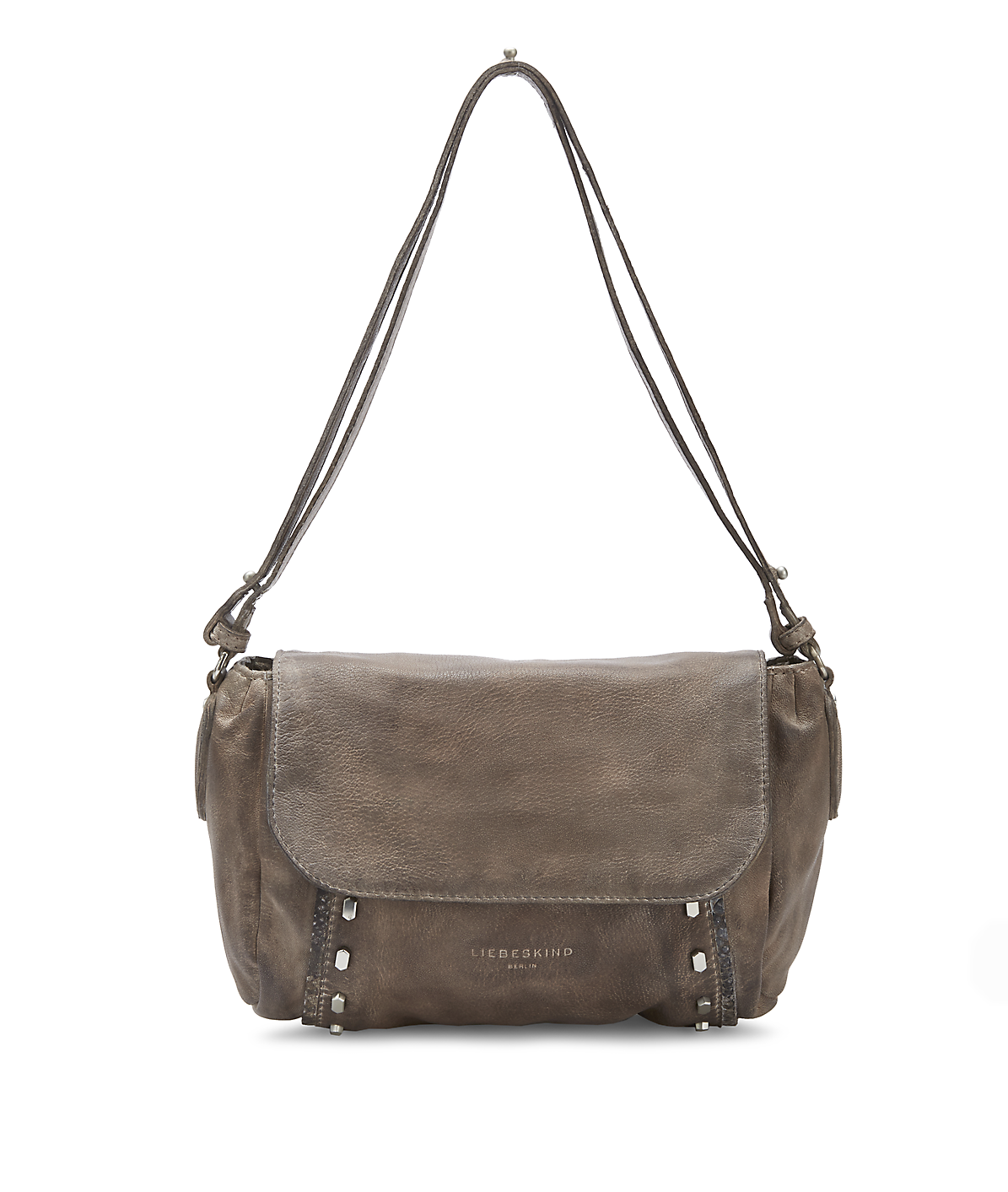 Fukui shoulder bag from liebeskind