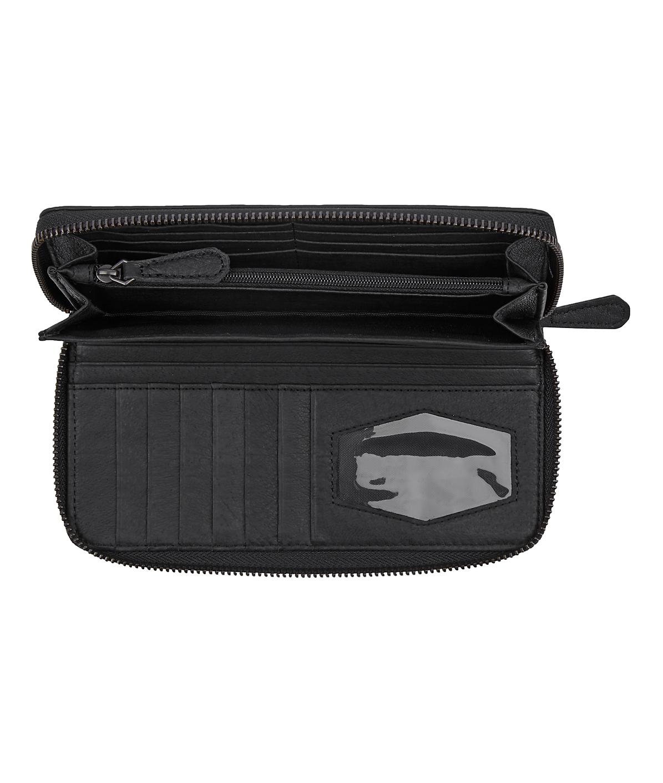 Gigi purse from liebeskind