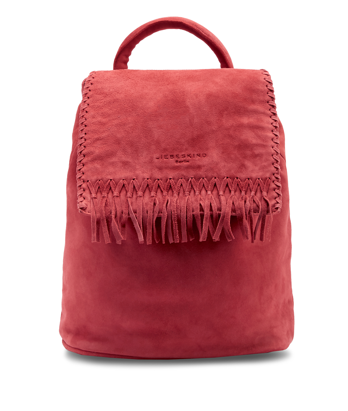 Grit backpack from liebeskind