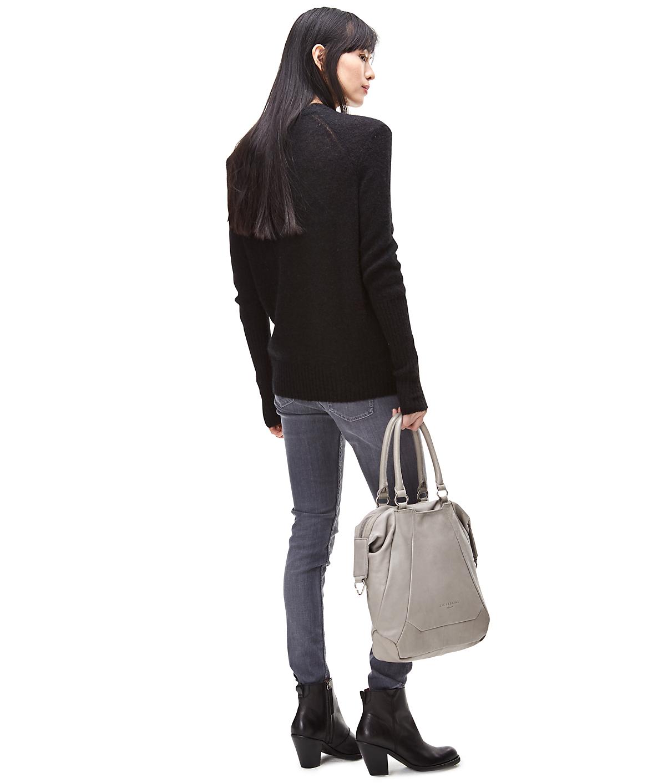 Handbag Bata from liebeskind