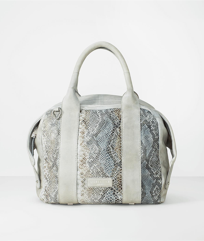 Handbag Oran from liebeskind