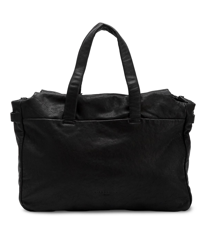 Handbag Yao from liebeskind
