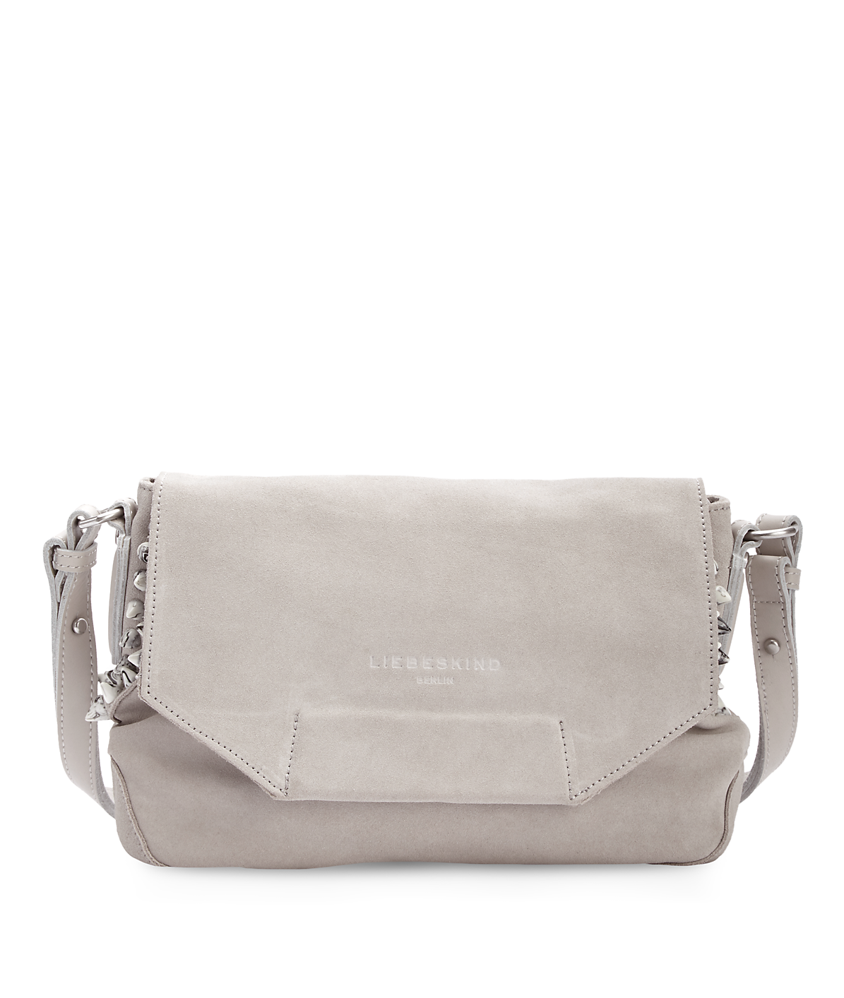 Handbag Yokote F7 from liebeskind