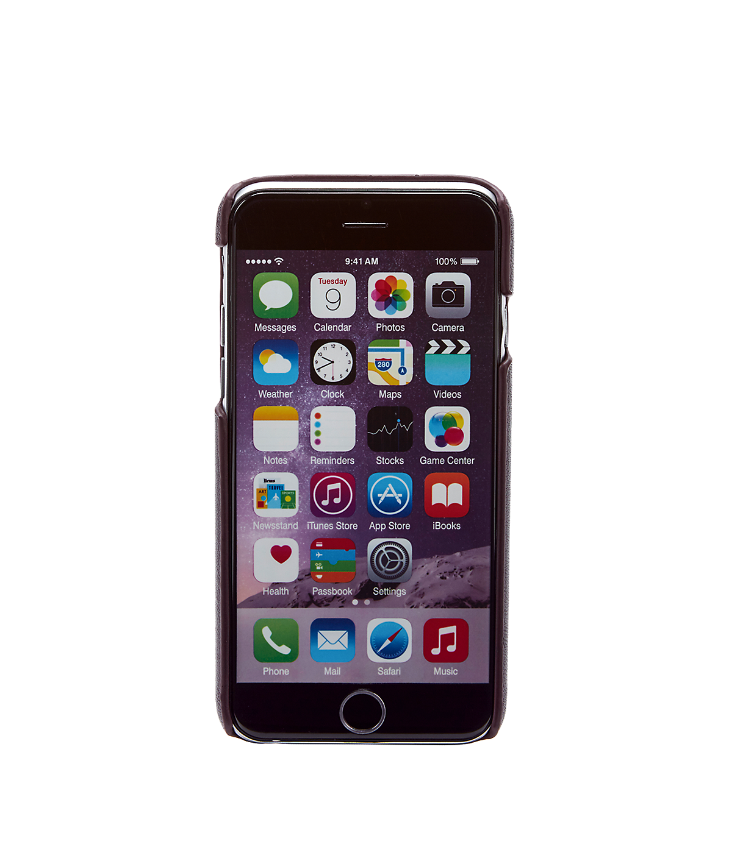 Handyhülle Mobilei6