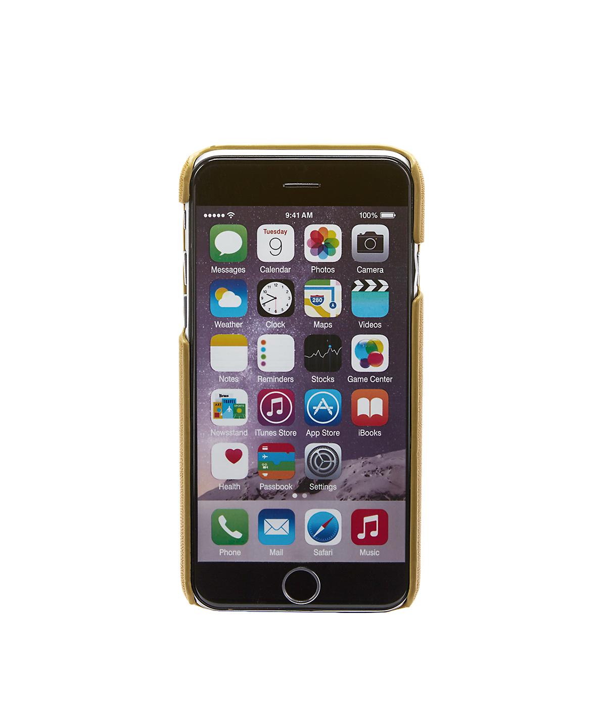 Housse pour téléphone portable Mobilei6 de liebeskind