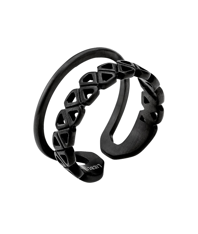 Icon-Ring LJ-0063-R-52