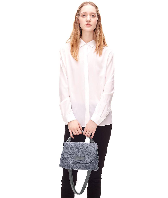 Ikeda handbag from liebeskind