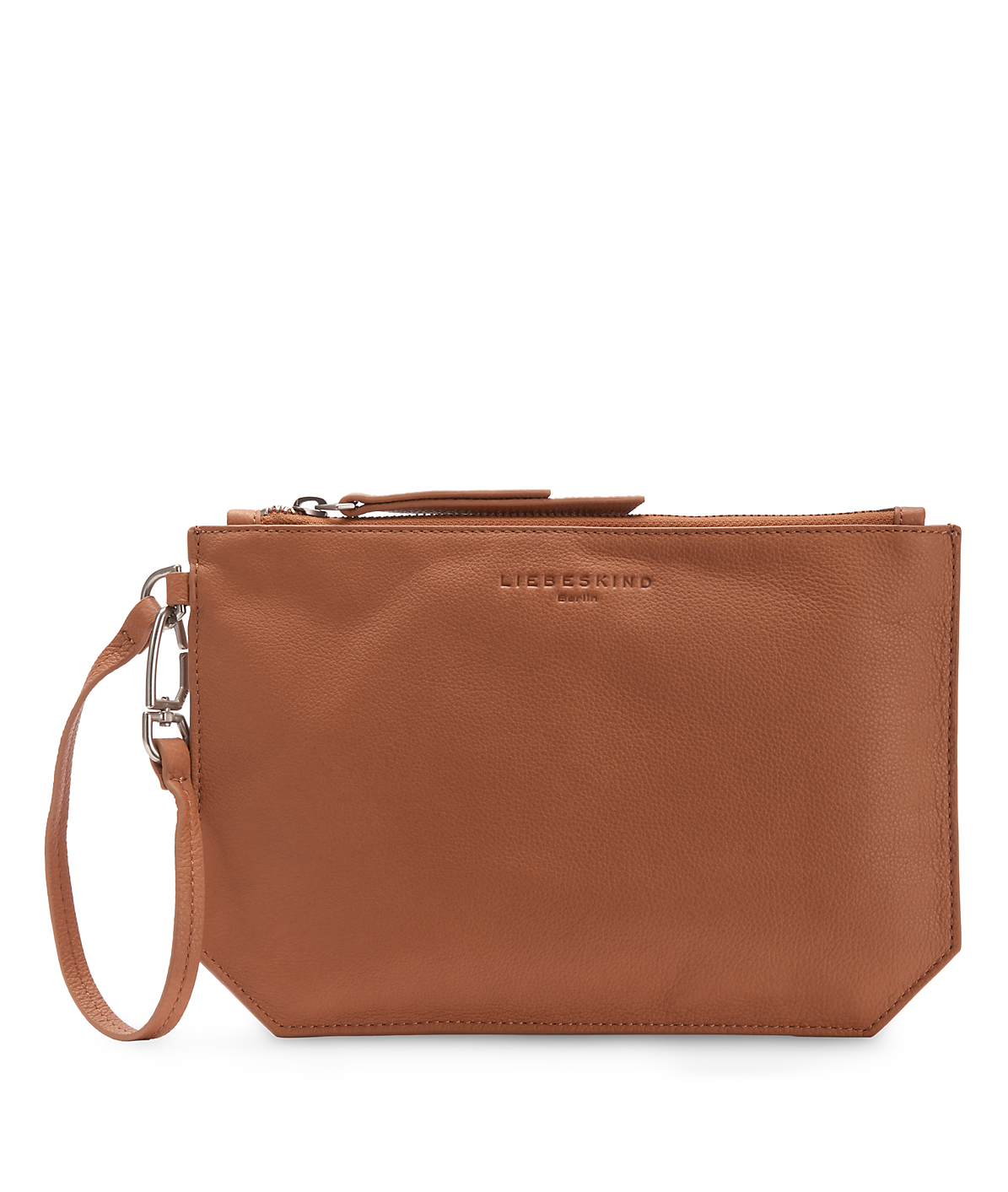 InsideB pouch from liebeskind