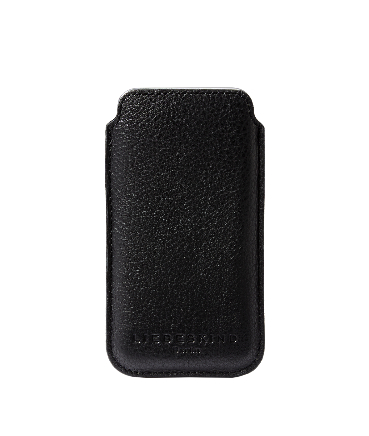 iPhone 6 Plus case from liebeskind