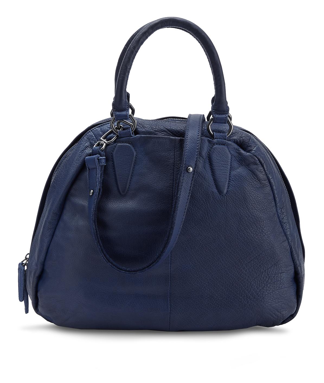 Izumo handbag from liebeskind
