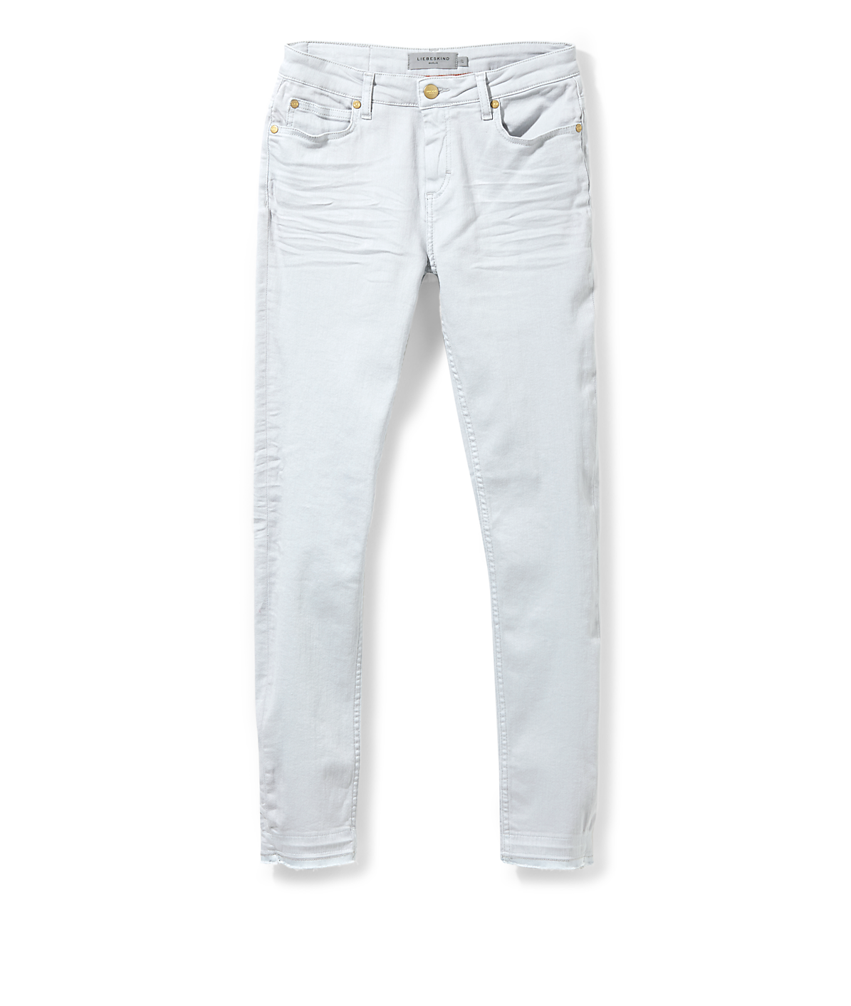 Jeans S1176010 from liebeskind