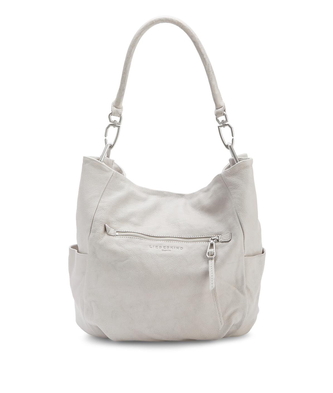 Jeany E shoulder bag from liebeskind