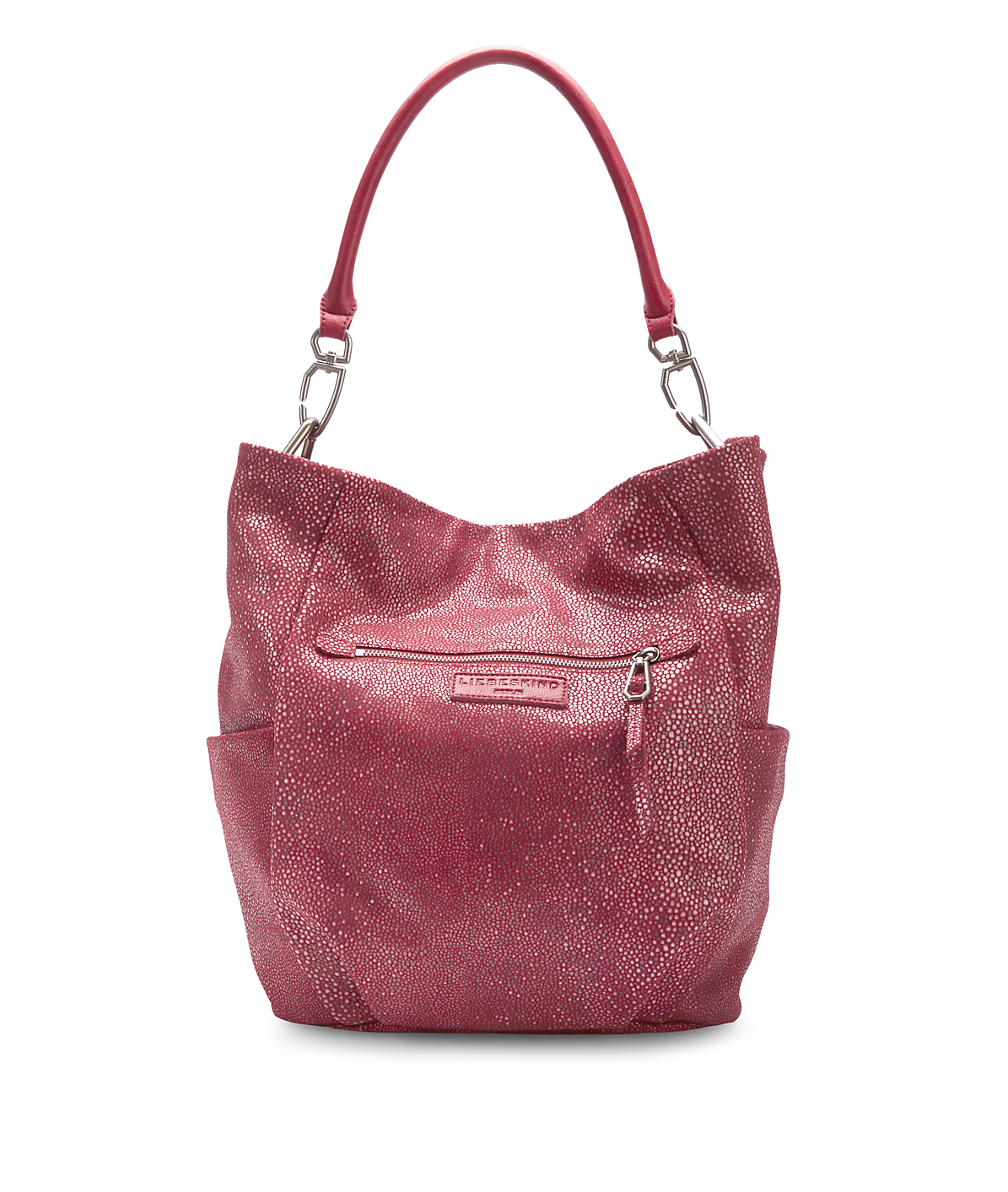 Jeany F7 Bag from liebeskind