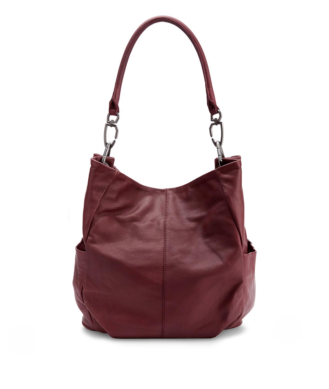 JeanyW shoulder bag from liebeskind