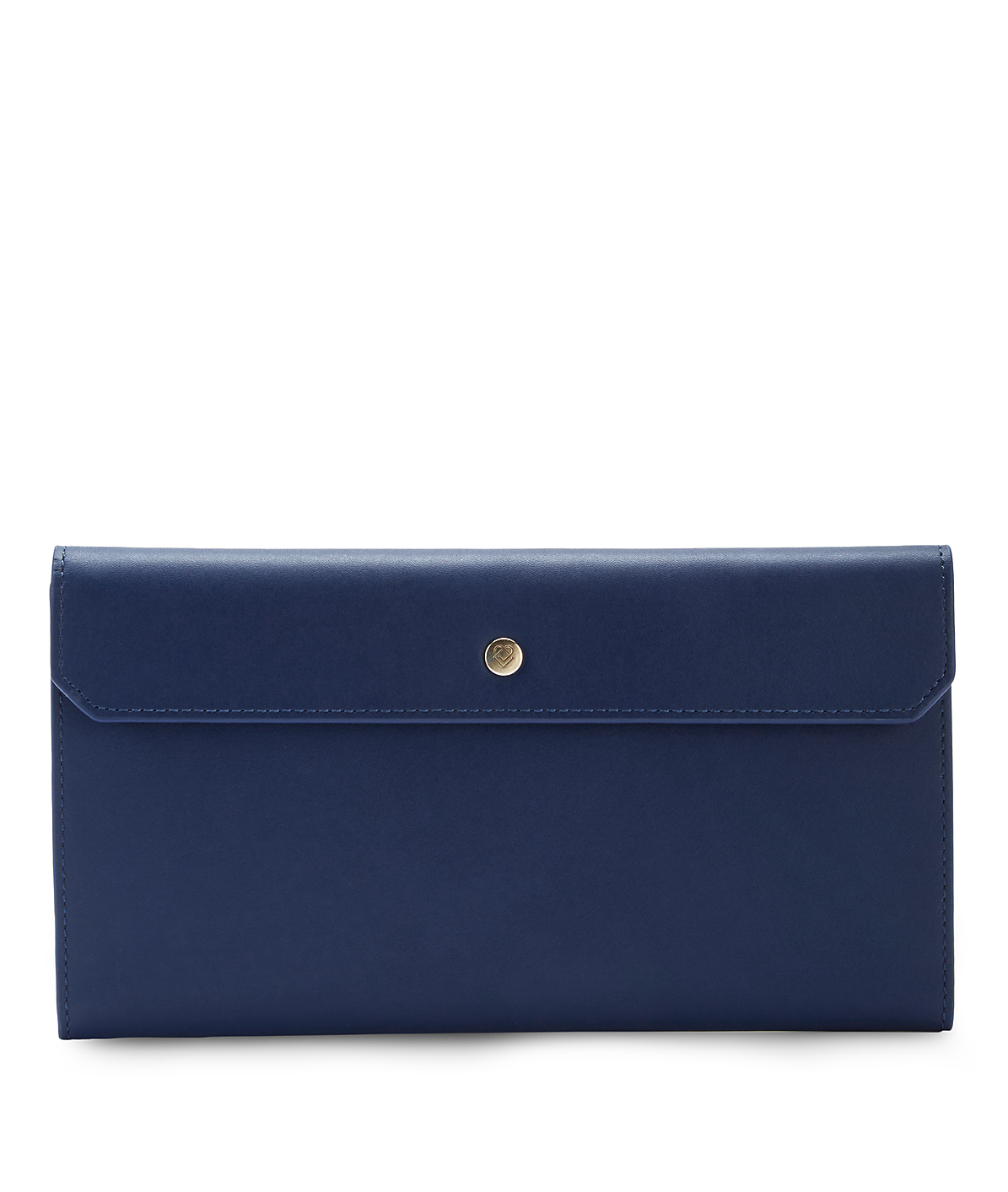 Jessy wallet from liebeskind