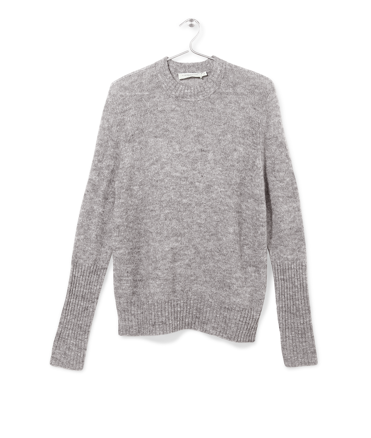 Jumper H1165102 from liebeskind