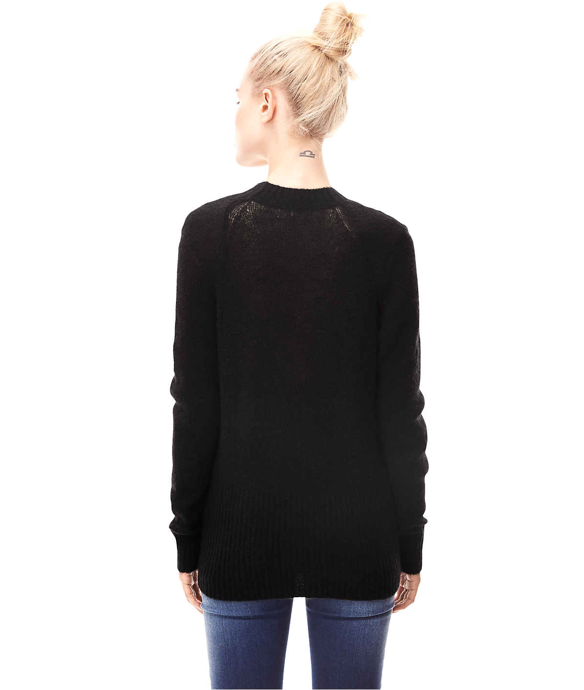 Jumper H1165103 from liebeskind