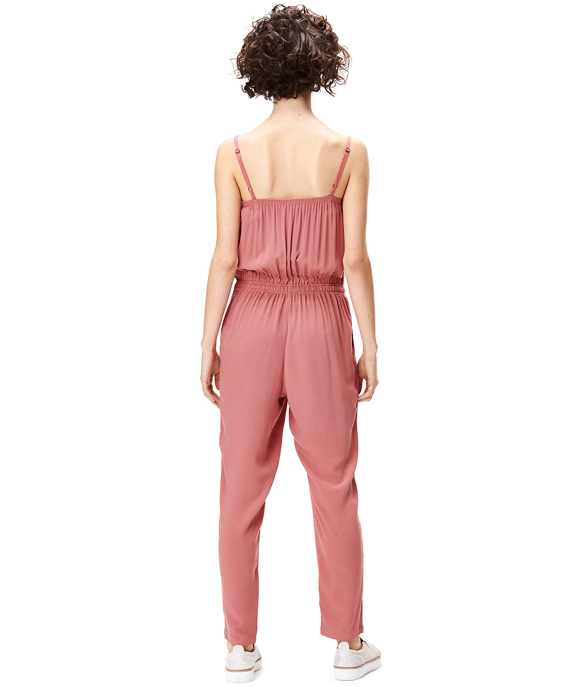 Jumpsuit S1162703 from liebeskind