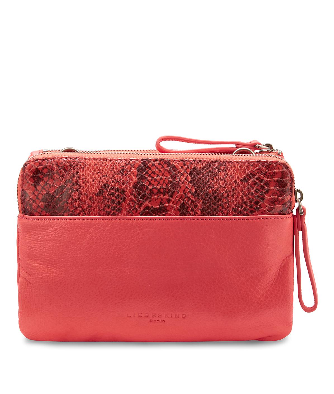 Karen shoulder bag from liebeskind