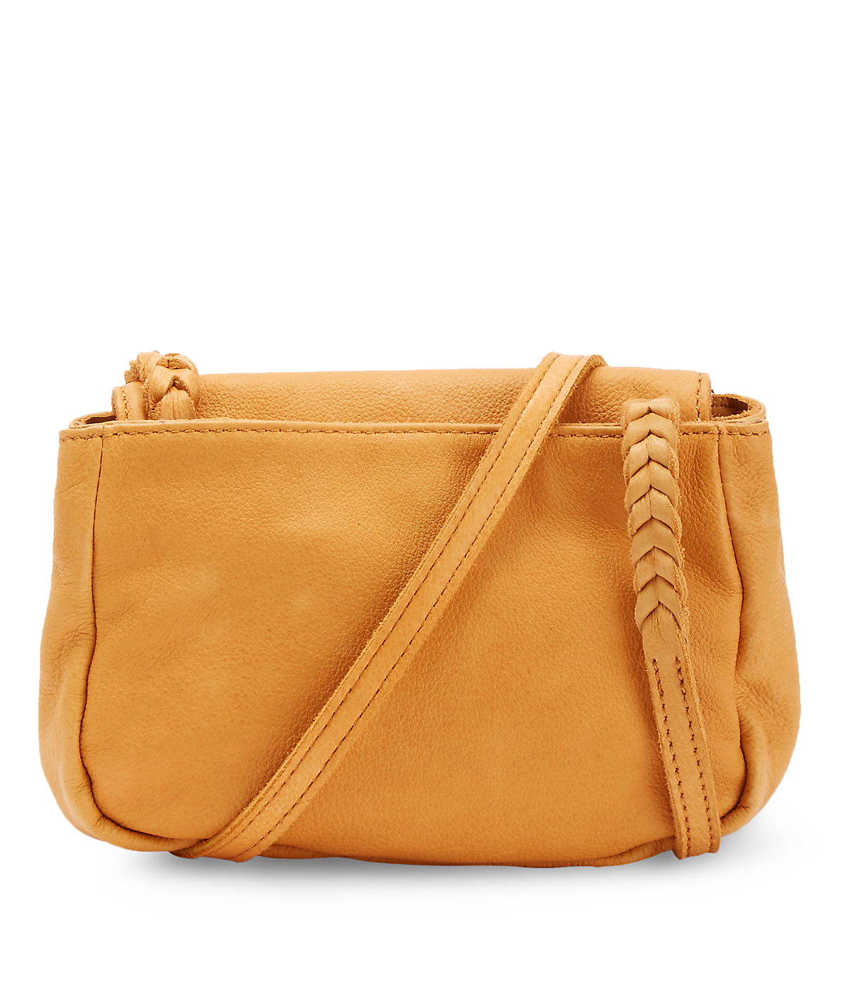 Kawai shoulder bag from liebeskind