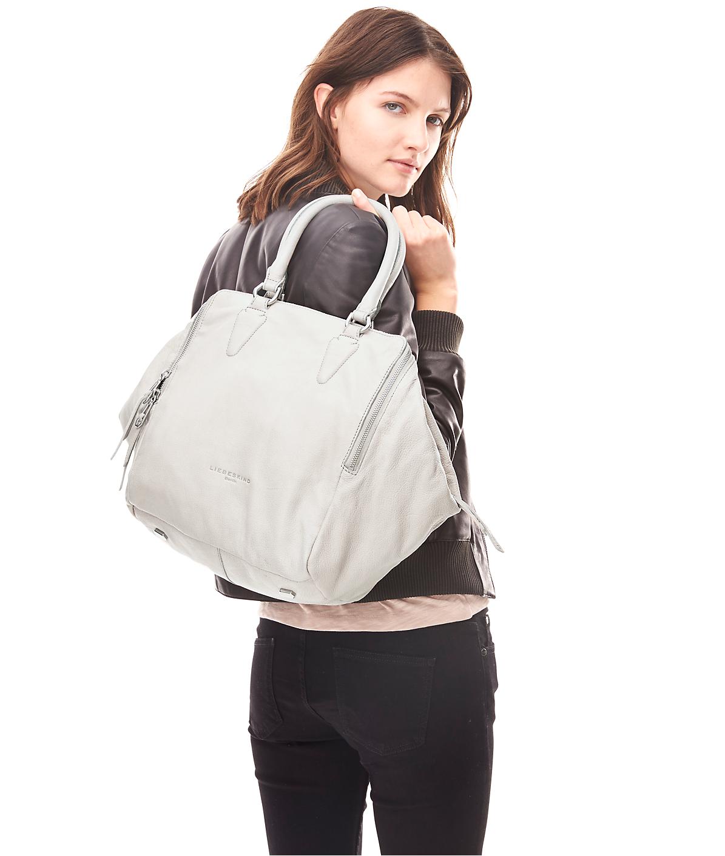 Kayla E handbag from liebeskind