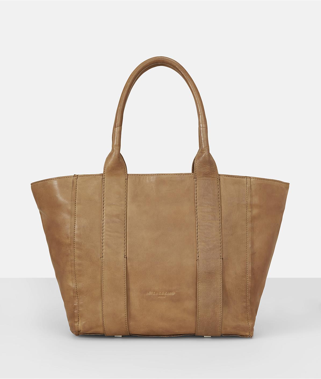 Kindi shopper from liebeskind