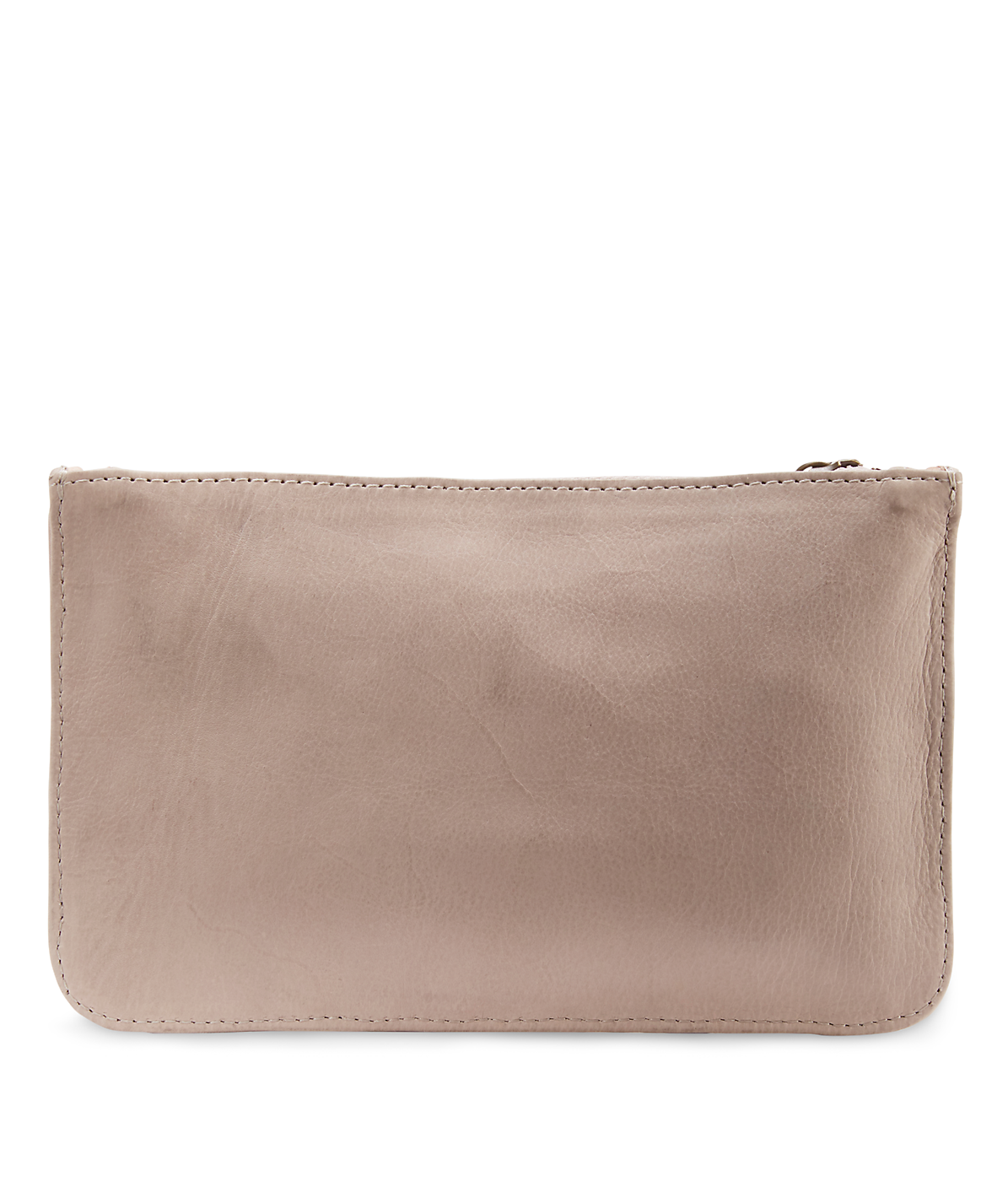 Kiwi B make-up bag from liebeskind
