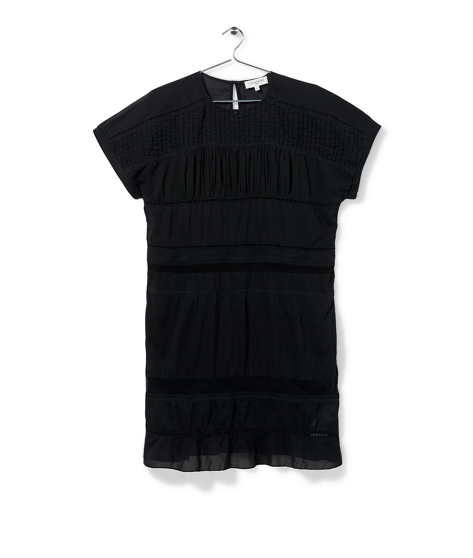 Kleid S1162503