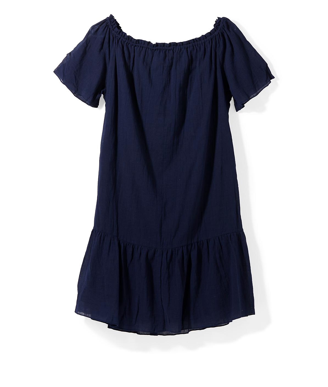 Kleid S1172100