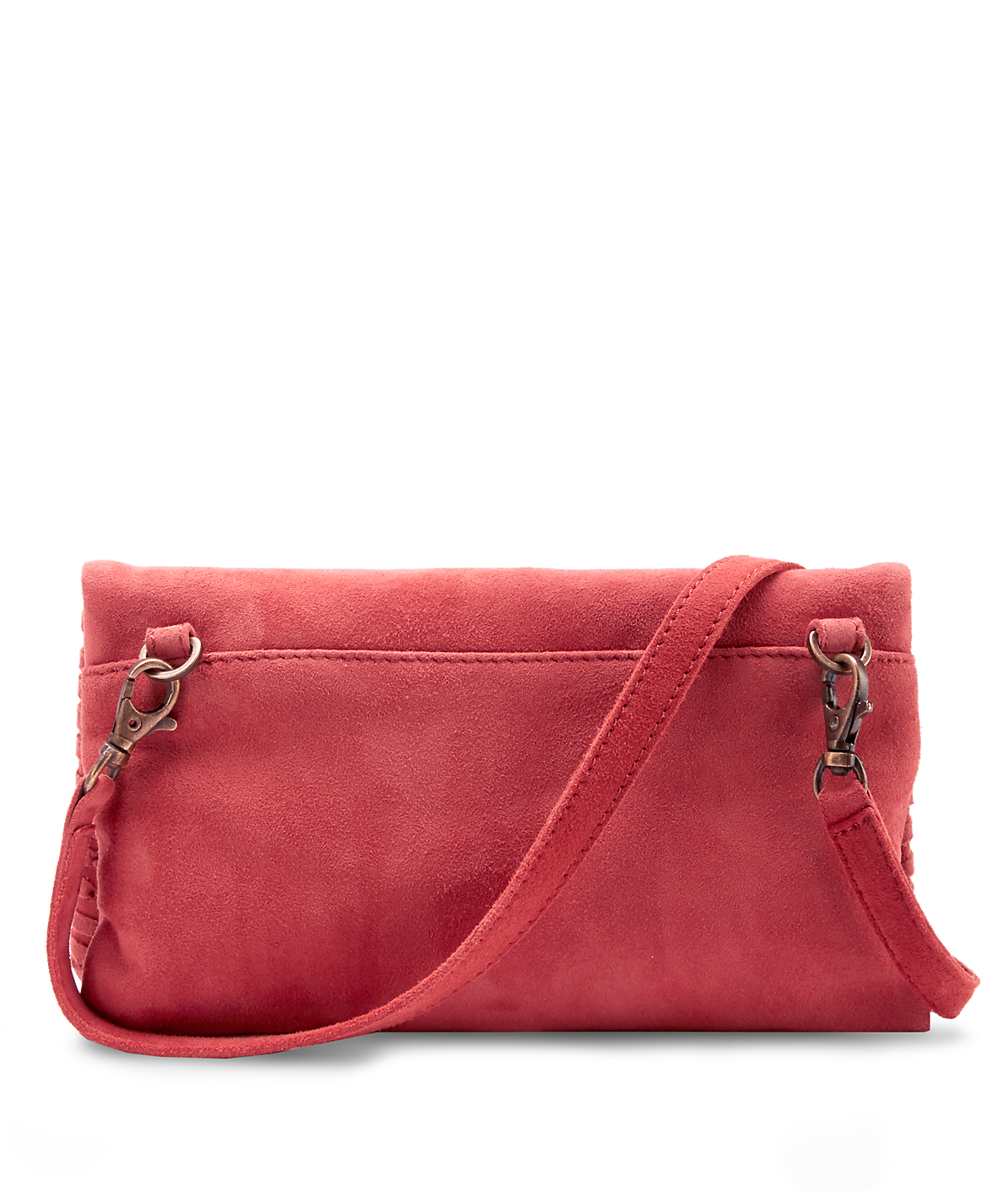 Lavina cross-body bag from liebeskind