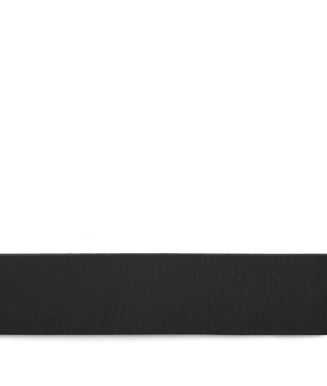 Leather belt Seronga from liebeskind