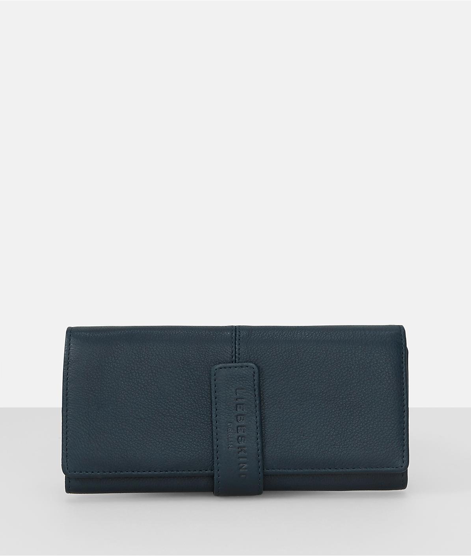 Leonie Geldbörse