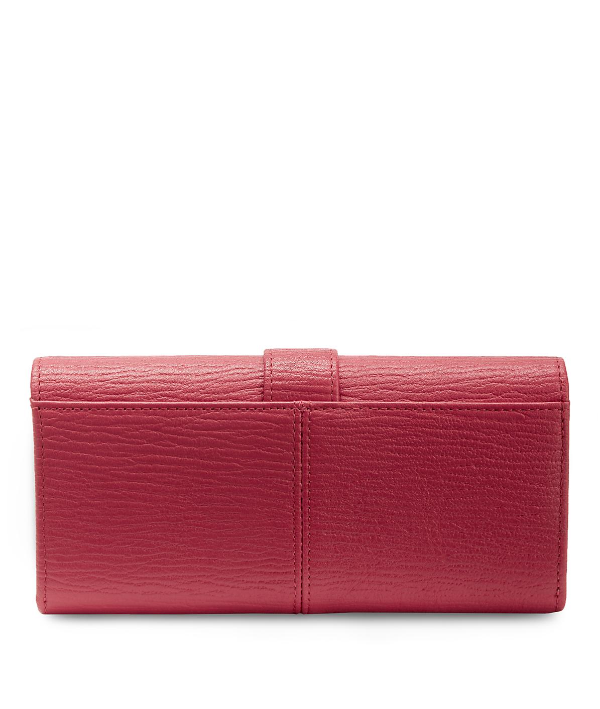 Leonie purse from liebeskind