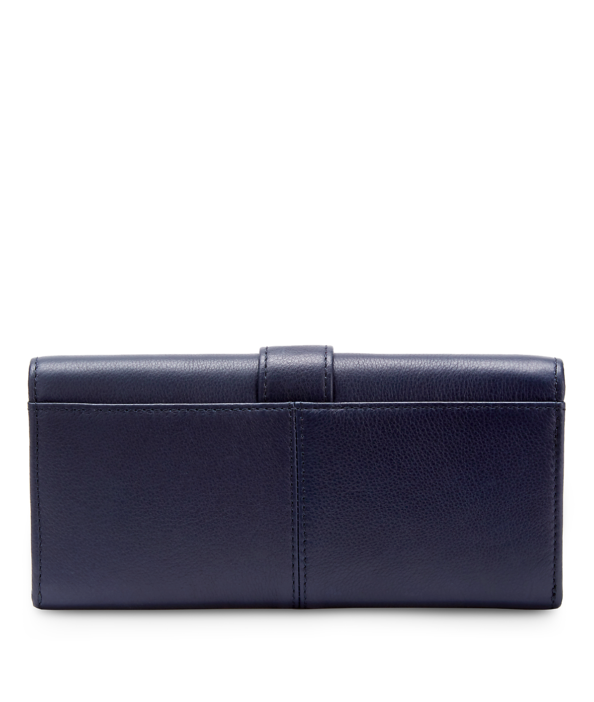 LeonieRe purse from liebeskind