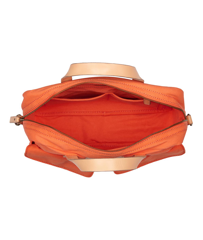 Linnea U handbag from liebeskind