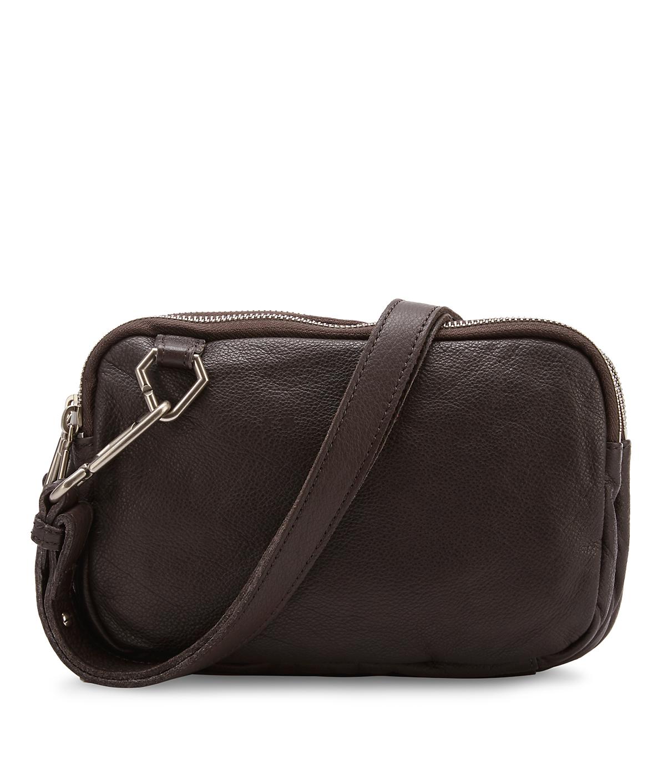 Maike E shoulder bag from liebeskind