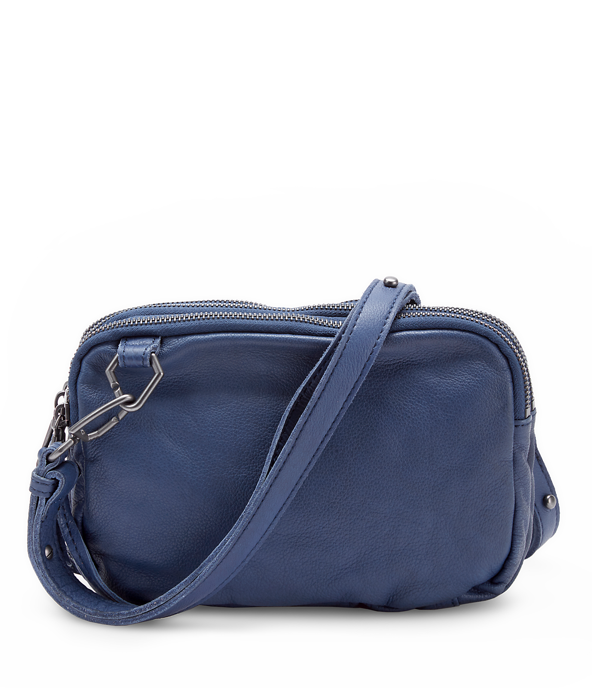Maike S cross-body bag from liebeskind
