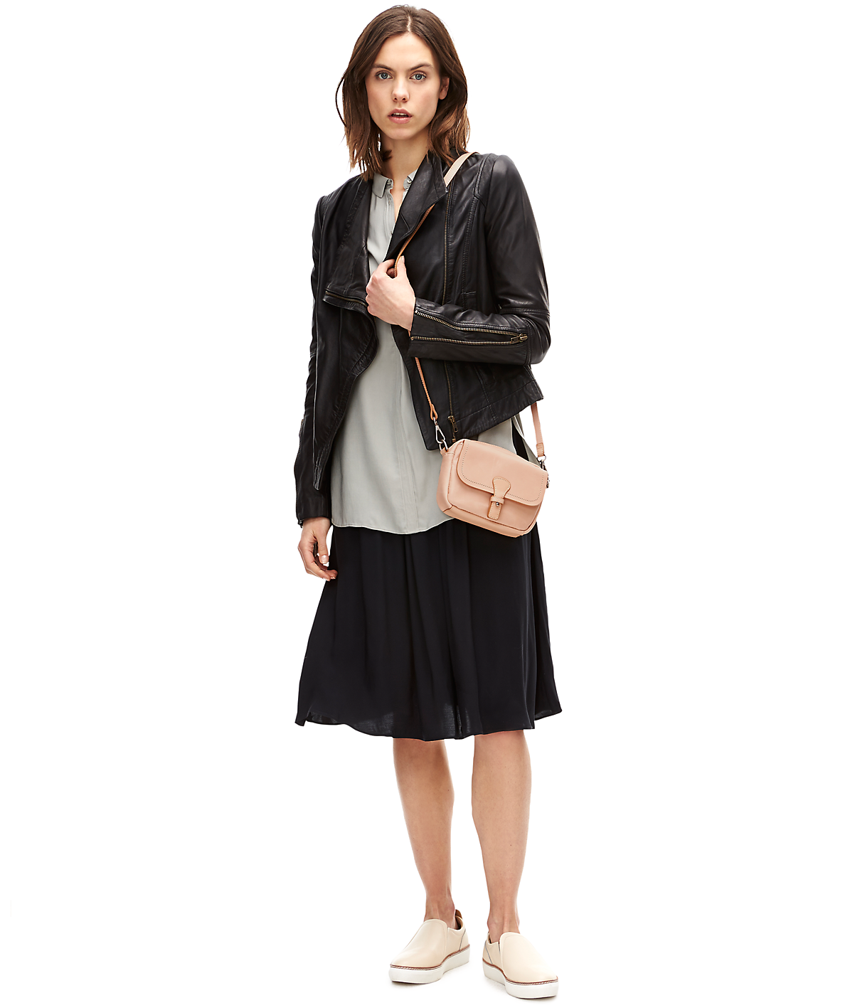 Mailin cross-body bag from liebeskind