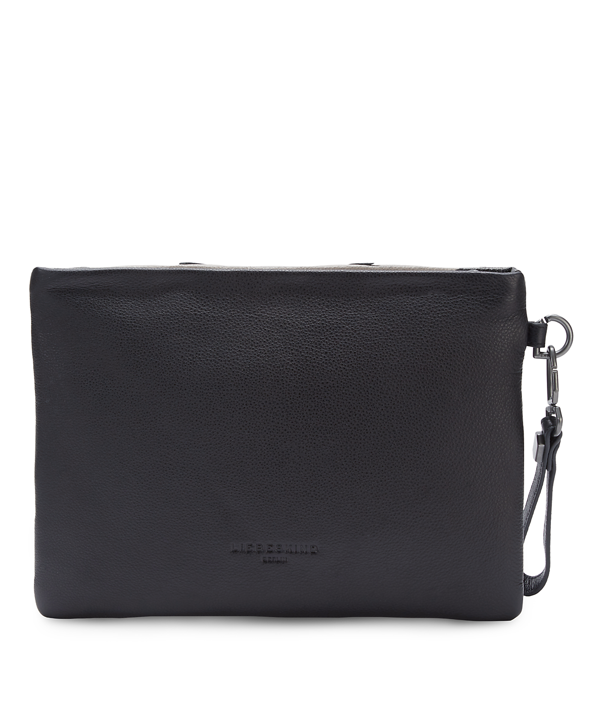 Makamba clutch from liebeskind