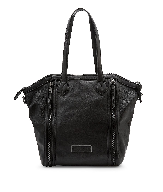 Marsha handbag from liebeskind