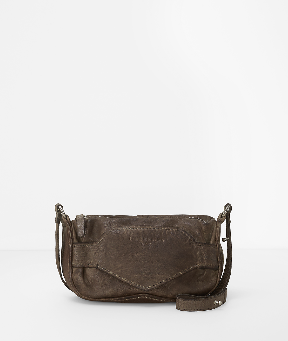 Matala cross-body bag from liebeskind