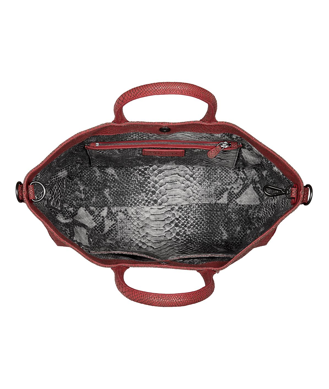 Maxine handbag from liebeskind